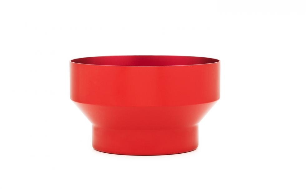 352064_Meta_Bowl_24cm_Red_1.jpg