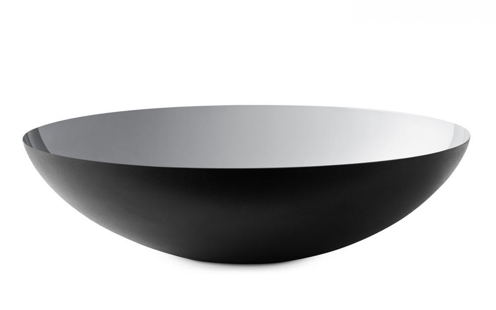353152_Krenit_Bowl_38cm_Silver_1.jpg