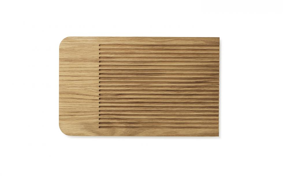 356979_Part_Cutting_Board_Bread_Oak_1.jpg
