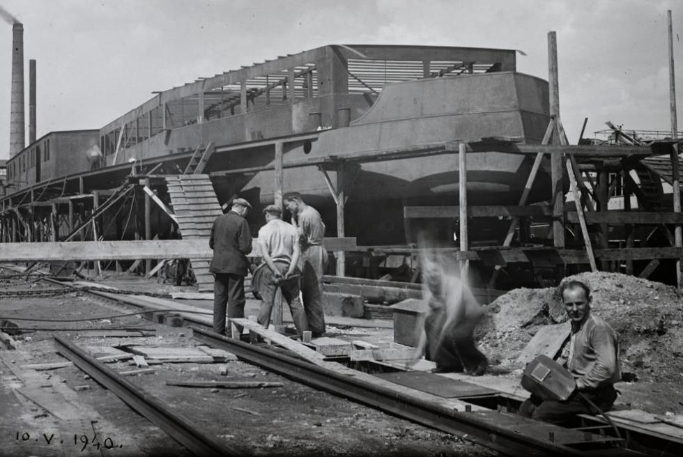 3.borisz-1941.jpg