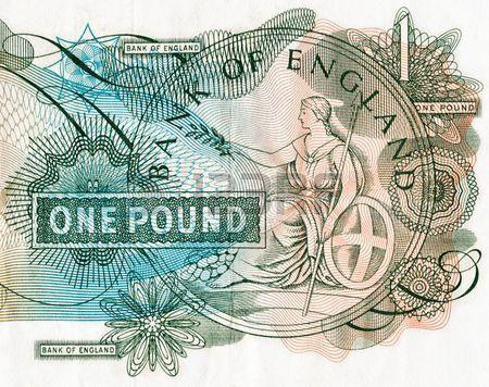 4178144-old-bank-of-england-one-pound-note-depicting-the-goddess-britannia.jpg