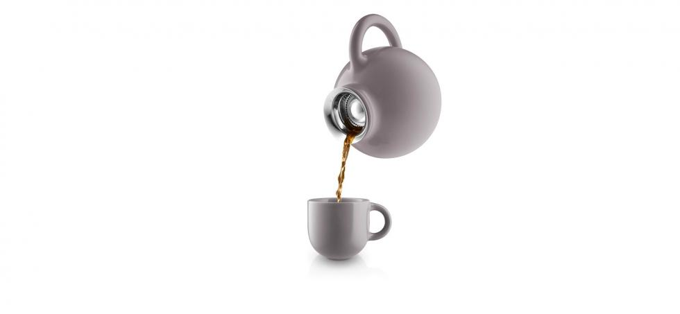 502750 Globe Teapot Nordic grey_2.jpg