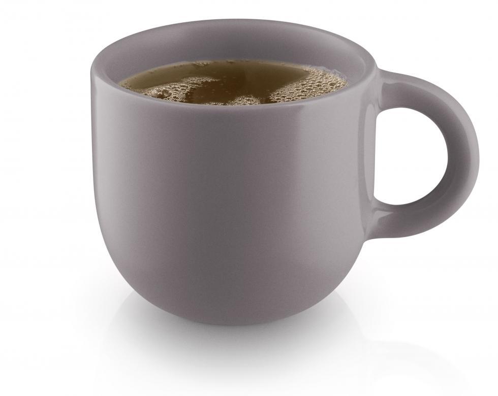 502780 Globe cup Nordic grey tea.jpg
