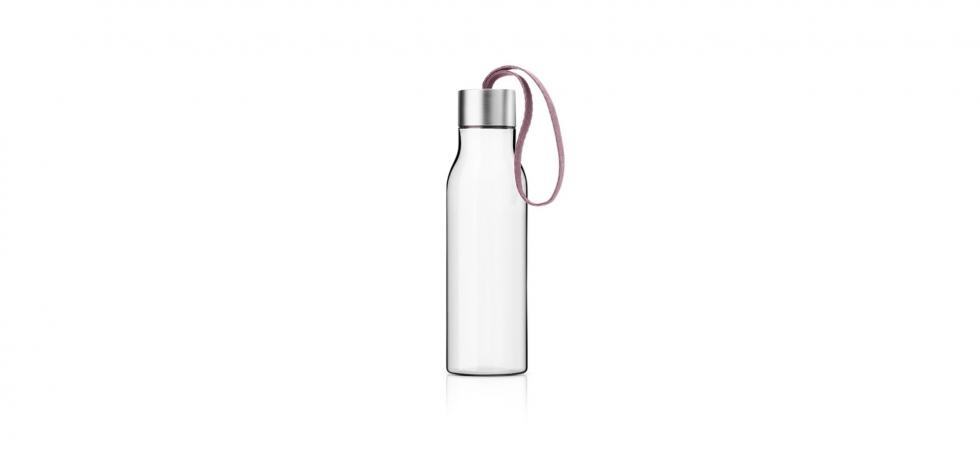 503024 Drinking bottle 50cl Nordic rose.jpg