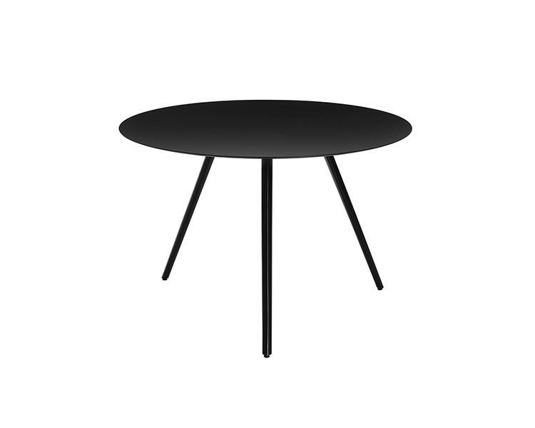 5053_n_Arper_Meety_table_H74_V39_round-top_Ø68_5416.jpg
