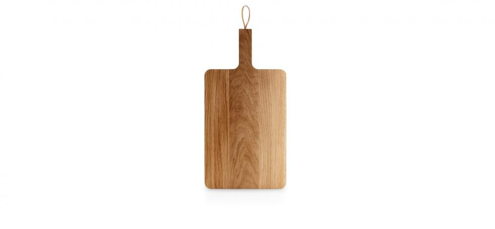 520411 Wooden cutting board 38x26.jpg