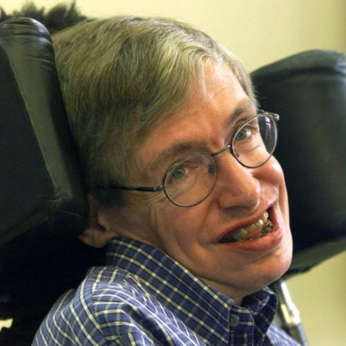 5425-stephen-hawking-before-he-became-bored.jpg