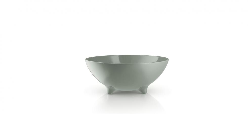 567175 Globe bowl 2,5l Nordic green.jpg