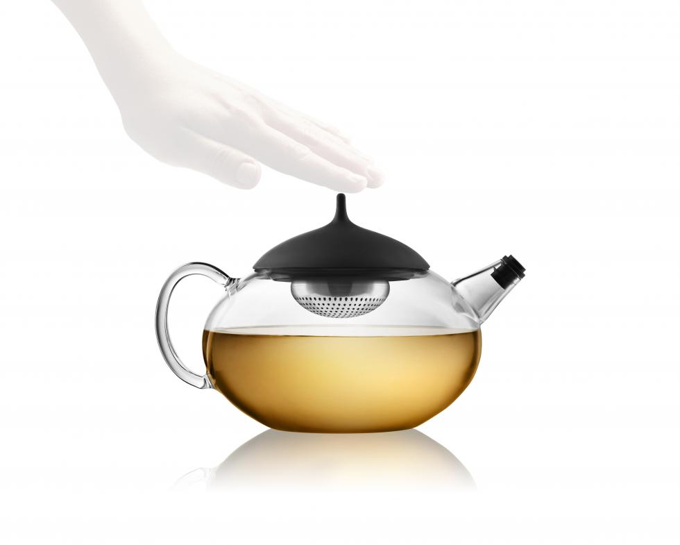 567416 Glass teapot 2.jpg