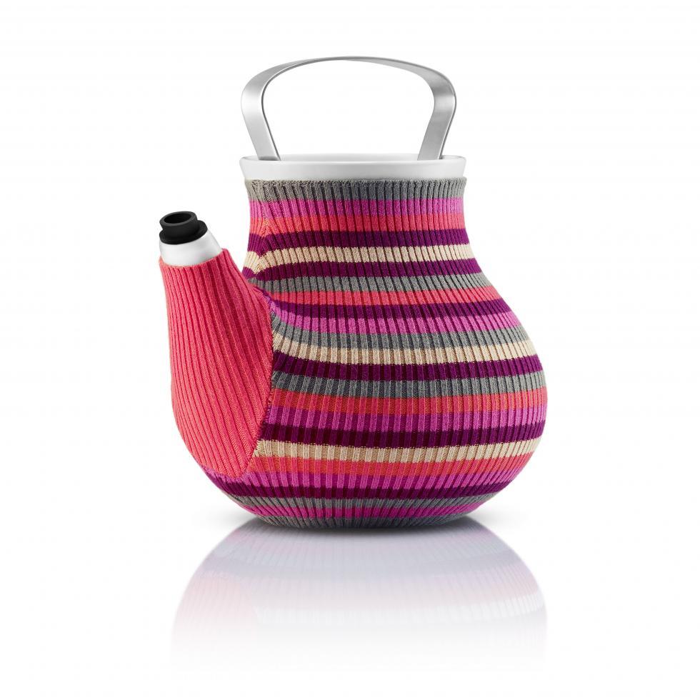 567417 My Big teapot Pink stripes.jpg