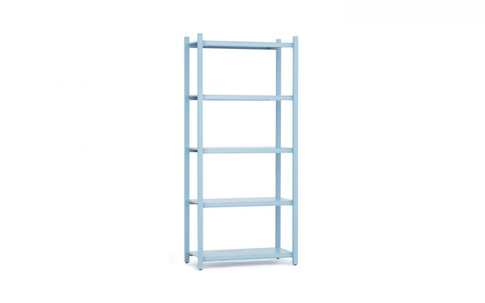 601032_Work_Bookcase_High_4_Pillar_PowderBlue_2.jpg