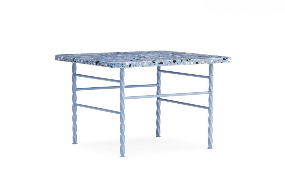 602510_Terra_Table_Large_Blue_1.jpg