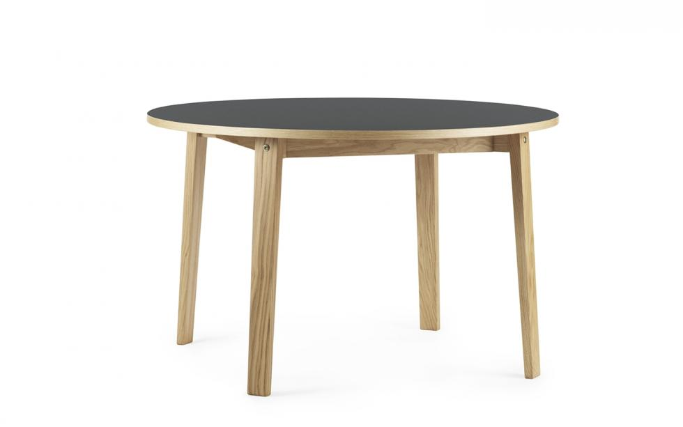 603365_Slice_Table_Ø120cm_Grey_2.jpg
