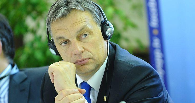 760px-EPP_Summit_March_2011_Viktor_Orbán.jpg