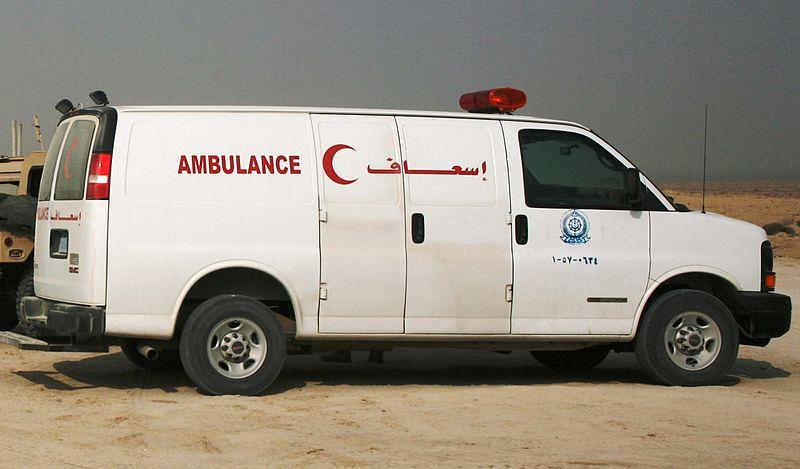 800px-Ambulance_of_the_Red_Crescent.JPG