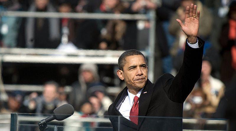 800px-Barack_Obama_after_inaugural_address_1-20-09_hires_090120-N-0696M-327a_edit.jpg