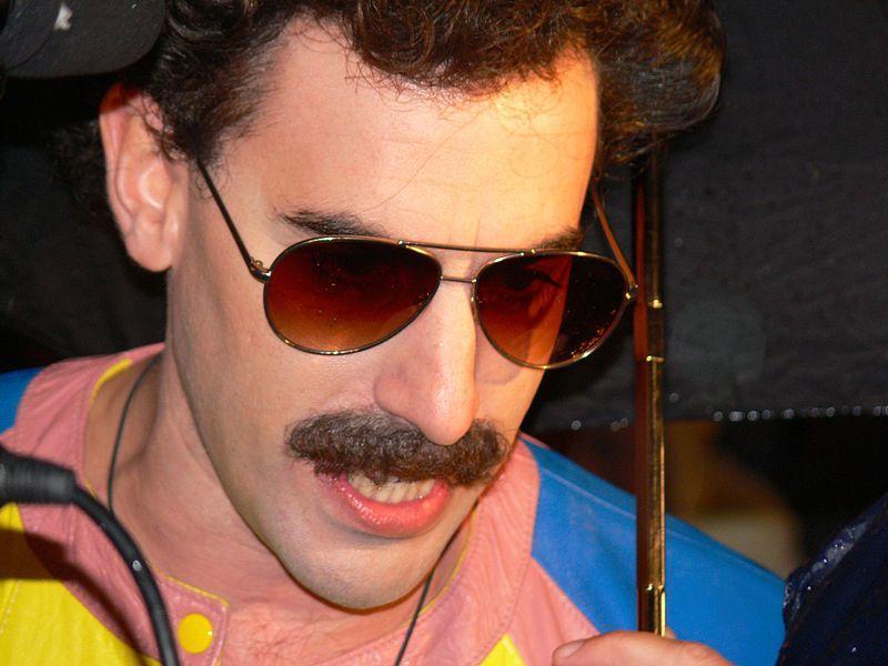 800px-Borat_Sacha_Baron_Cohen.jpg