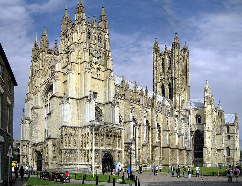 800px-Canterbury_Cathedral_-_Portal_Nave_Cross-spire.jpeg