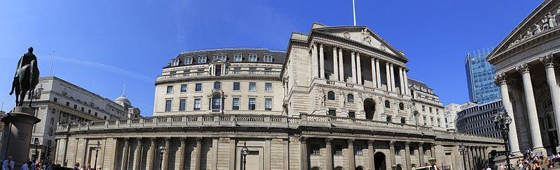 800px-EH1079134_Bank_of_England_06.jpg