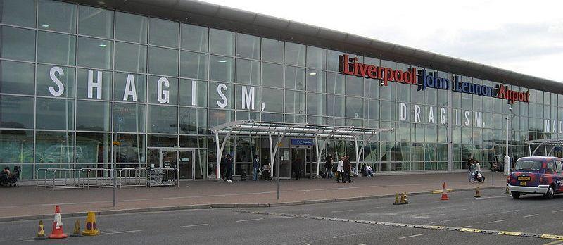 800px-Liverpool_John_Lennon_Airport-2006-09-28.jpg
