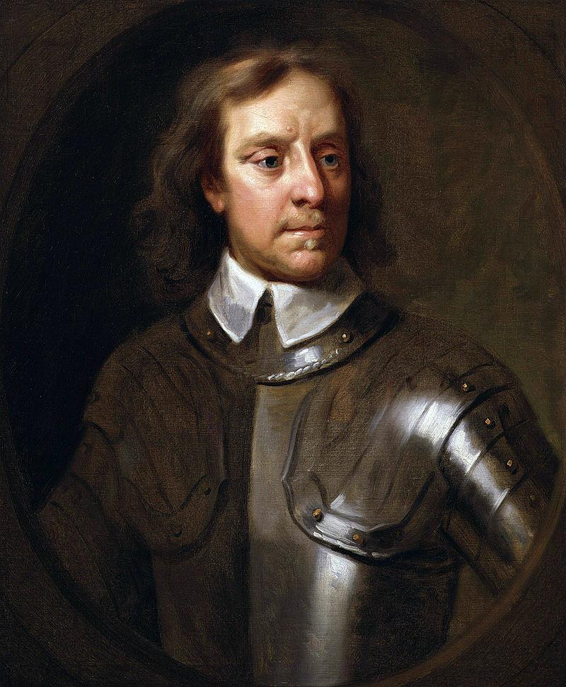 800px-Oliver_Cromwell_by_Samuel_Cooper.jpg