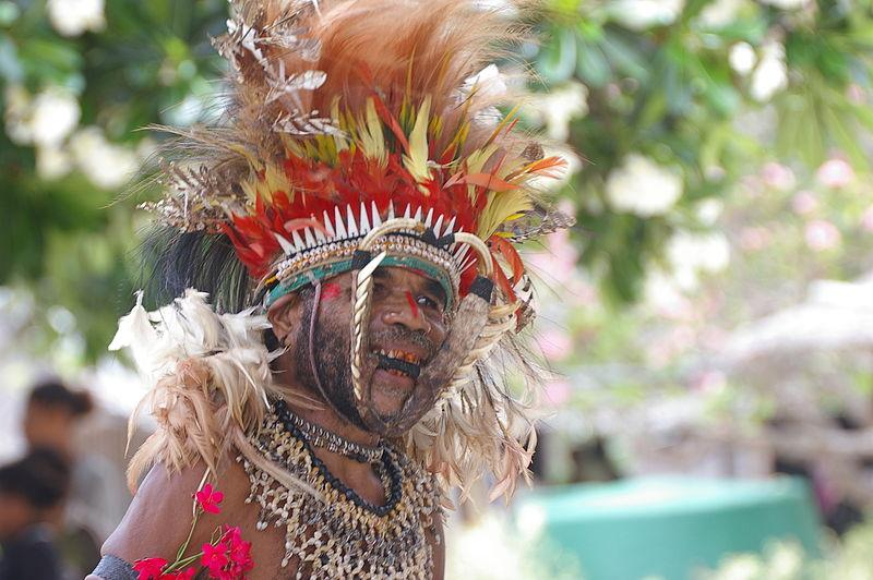 800px-Papua_New_Guinean.JPG