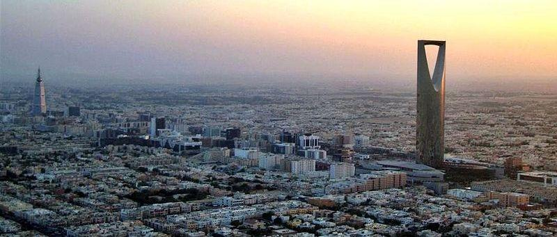 800px-Riyadh_Skyline_New.jpg