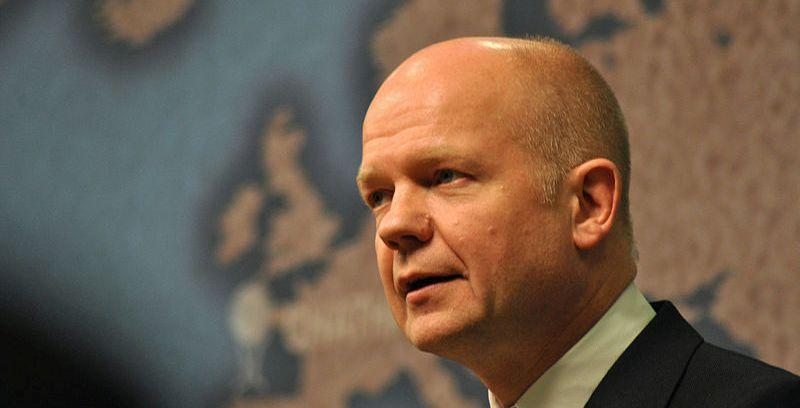 800px-William_Hague_MP_(6842068923).jpg