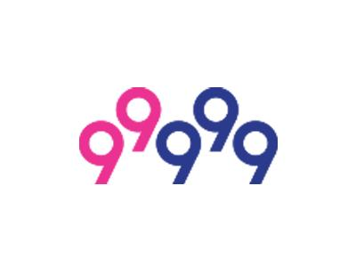 999.jpg