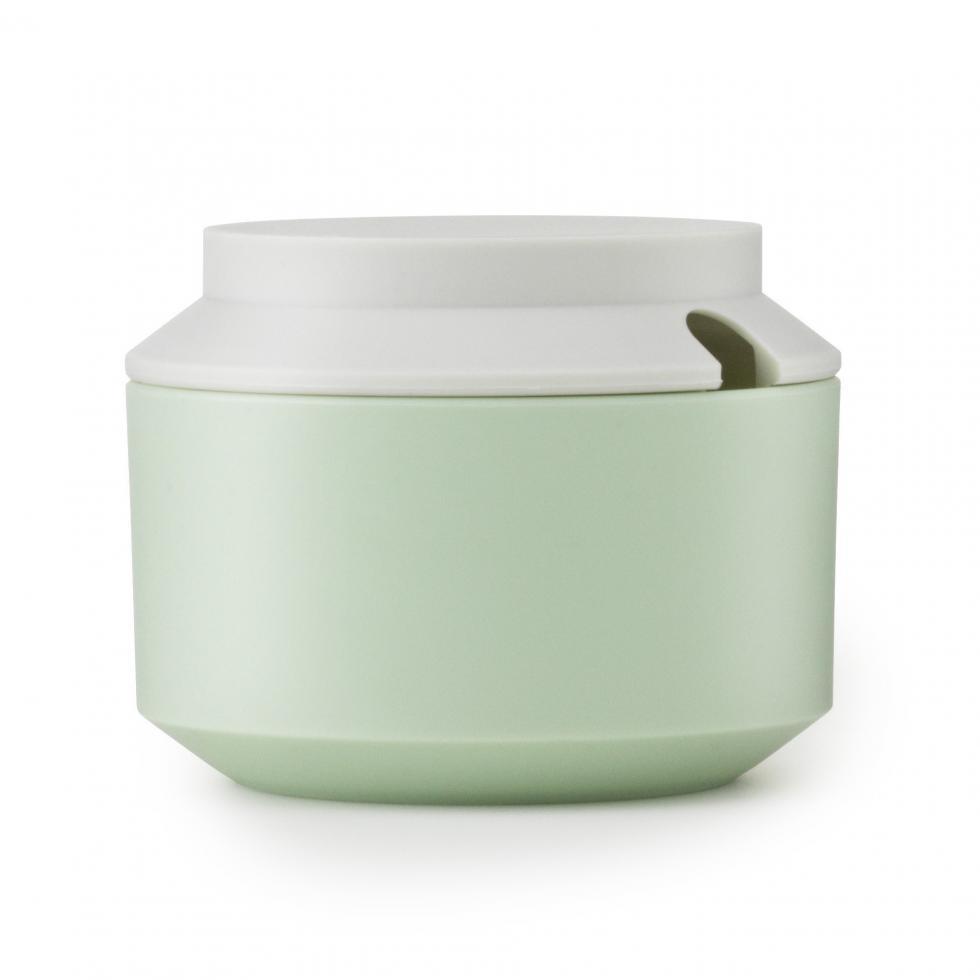 accessories-geo-sugar-bowl-by-normann-copenhagen-1_8ac286a6-bc4e-4b9c-bff8-f55f5e64b71c.jpg