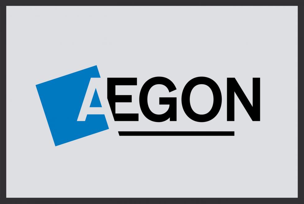 aegon gomb.png