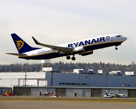 aereo_ryanair.jpg