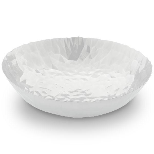 alessi-joy-n1-centrepiece-bowl-white.jpg