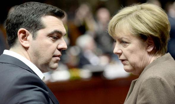 Alexis-Tsipras-Angela-Merkel-700264.jpg