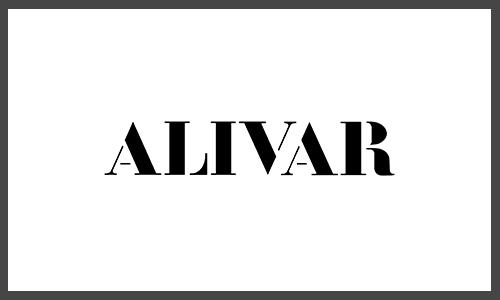 alivar 300500.jpg