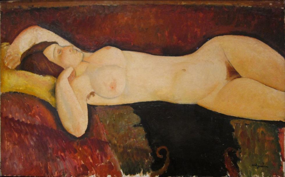 Amedeo-Modigliani-Tate-Modern.jpg