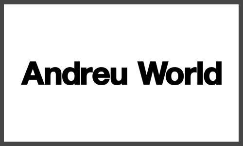 andreu world 300500.jpg