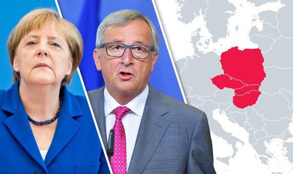 Angela-Merkel-705396.jpg