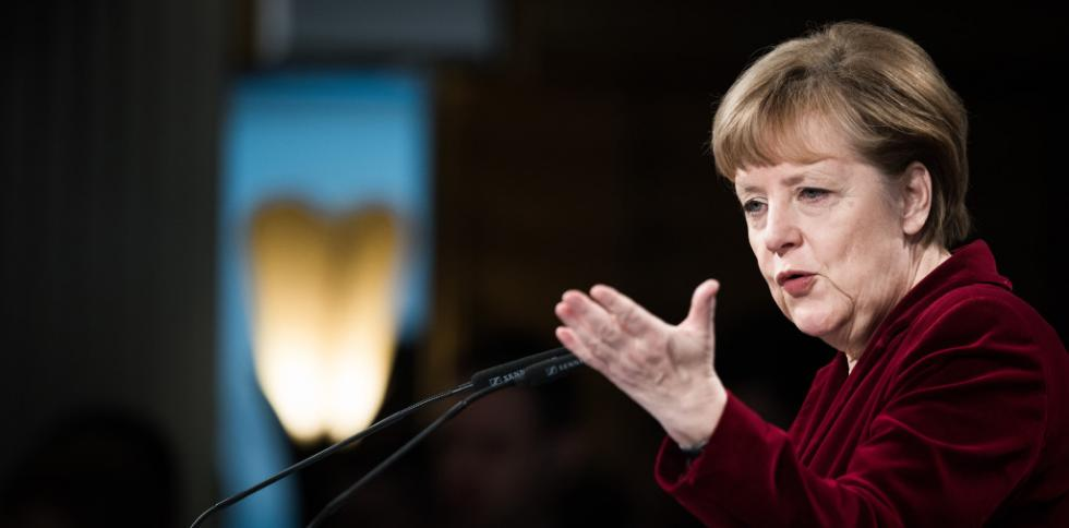 Angela_Merkel_Security_Conference_February_2015-1024x505.jpg