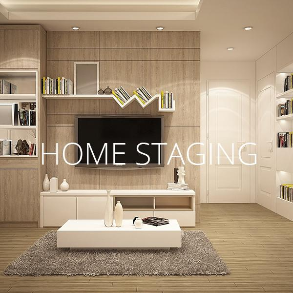 Angelsdesign_homestaging.jpg