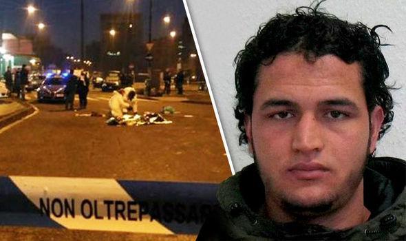 Anis-Amri-Italy-dead-Berlin-terror-746720.jpg