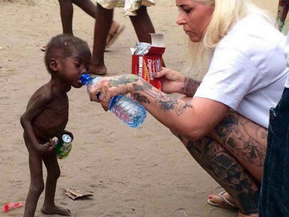 Anja-Ringgren-Loven-Nigerian-boy.jpg