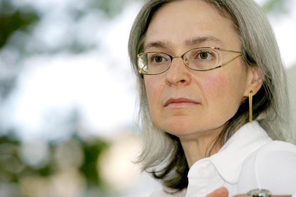 Anna-Politkovskaya_0.jpg