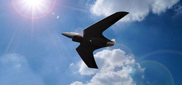 antipode-plane-448133.jpg