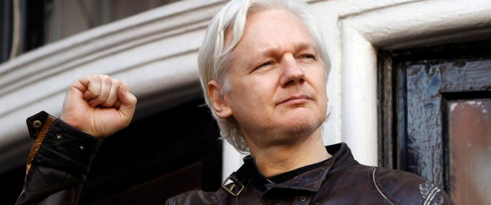 ap-julian-assange-jc-170519_12x5_1600.jpg