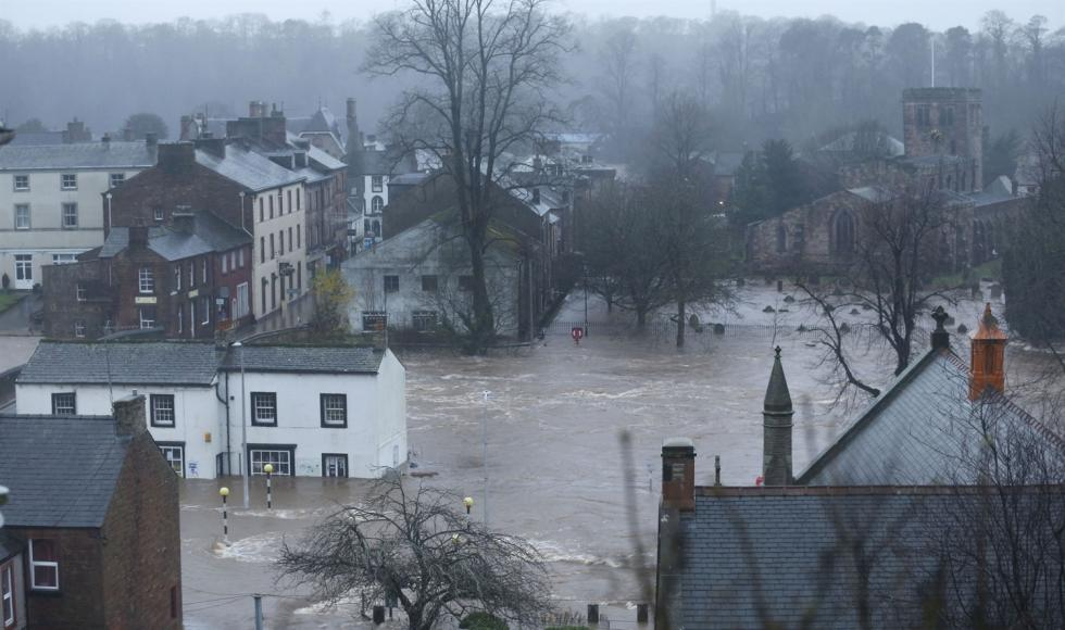 Appleby_Cumbria_flood_c._Owen_Humphreys,_PA_Images.jpg