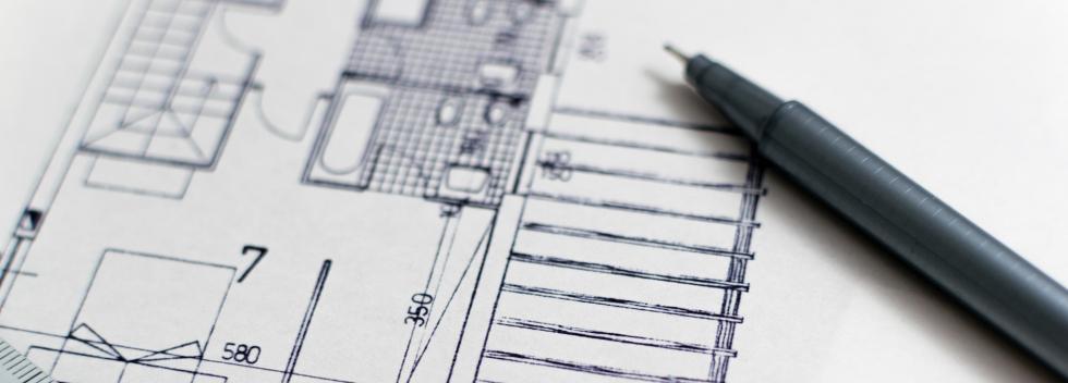 architecture-02.jpg