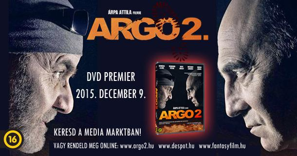 Argo2 banner v2.jpg