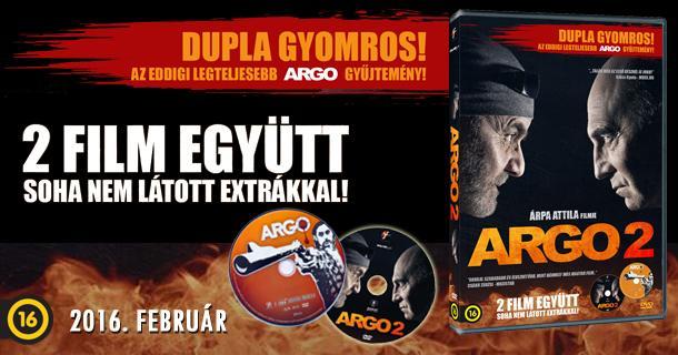 Argodeluxe banner.jpg