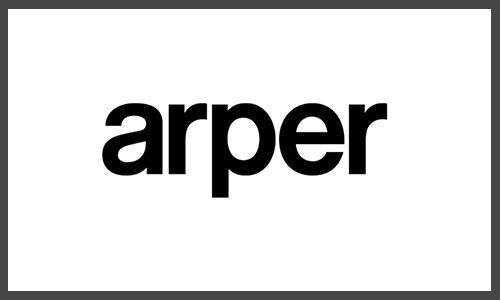 arper 500300.jpg